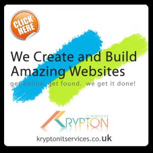 Krypton UK